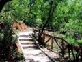 玉黛湖生态乡村庄园,玉黛湖生态乡村庄园旅游攻略,玉黛湖生态乡村庄园旅游景点