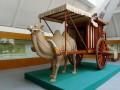 中国古车博物馆,中国古车博物馆旅游攻略,中国古车博物馆旅游景点